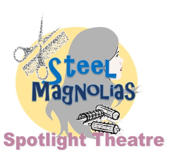 Steel Magnolias 2017