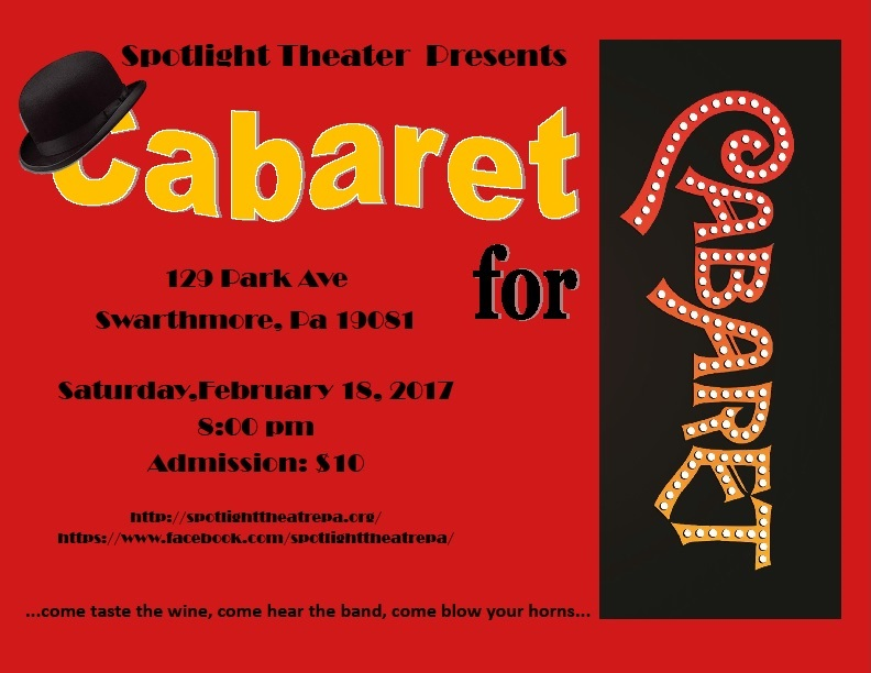cabaret-for-cabaret